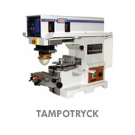 Tampotryck